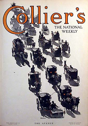 Colliers1907-06-01.jpg
