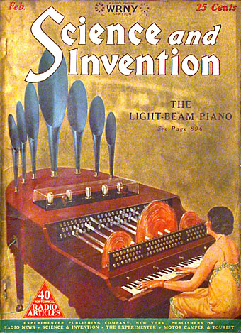 ScienceAndInvention1926-02.jpg