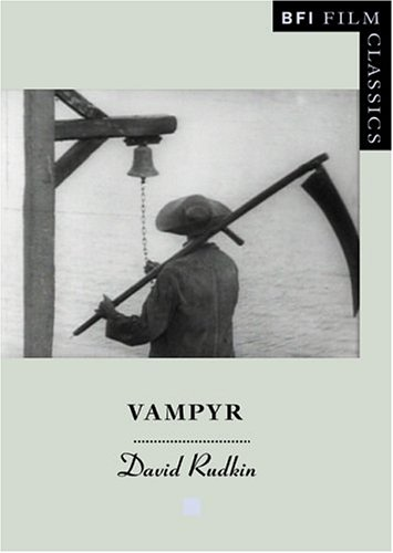 Vampyr_Rudkin.jpg