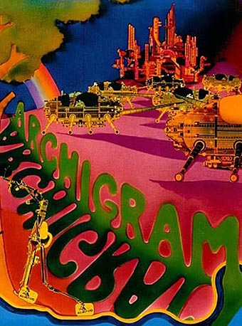 archigram1.jpg