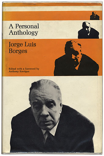 borges_anthology.jpg