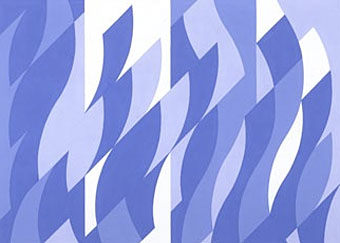 bridget_riley.jpg