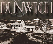 dunwich.jpg