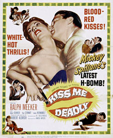 kiss_me_deadly.jpg