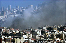 beirut.jpg