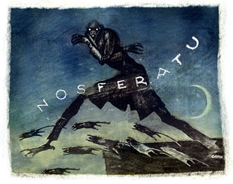 nosferatu.jpg