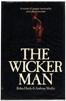 wicker_man.jpg