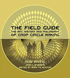crop_circles.jpg
