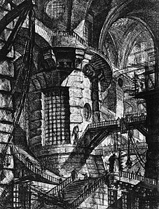 piranesi.jpg