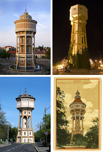 water_towers.jpg