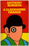 clockwork_cover.jpg