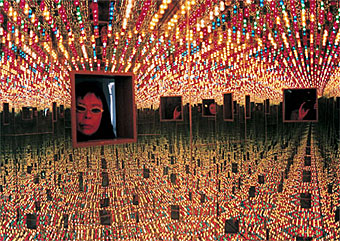 kusama1.jpg