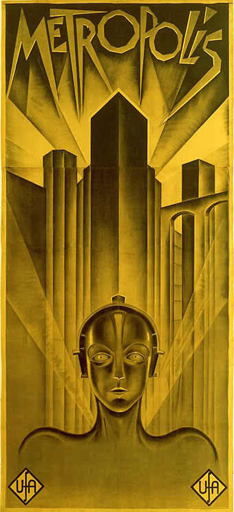 metropolis01.jpg