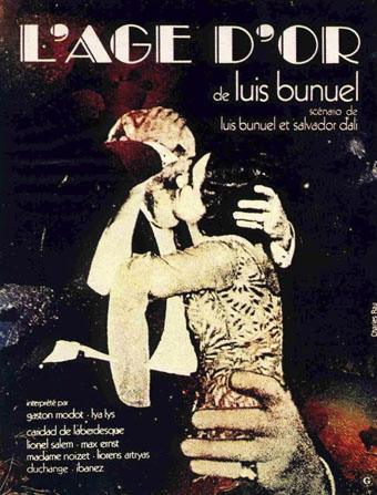 bunuel.jpg