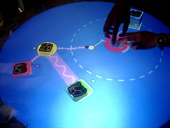 reactable.jpg