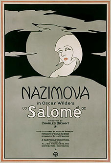 salome1.jpg