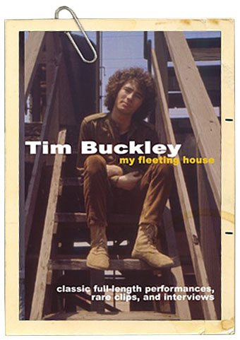 tim_buckley.jpg