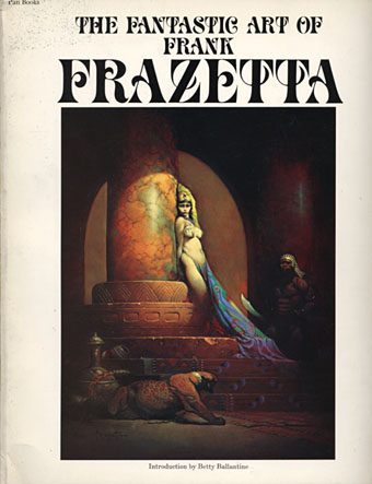 larkin_frazetta1.jpg