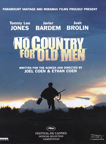 no_country1.jpg