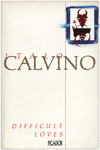calvino.jpg