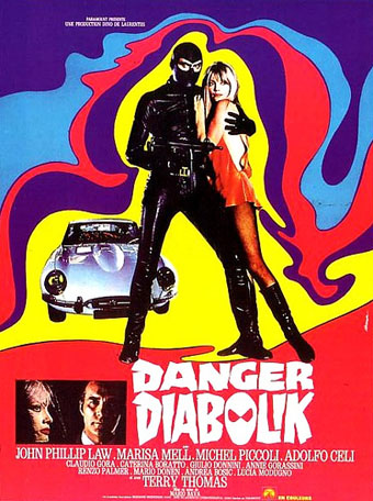 diabolik.jpg