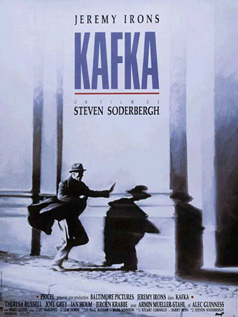 kafka_poster.jpg