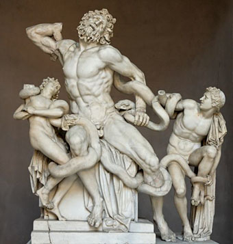 laocoon.jpg