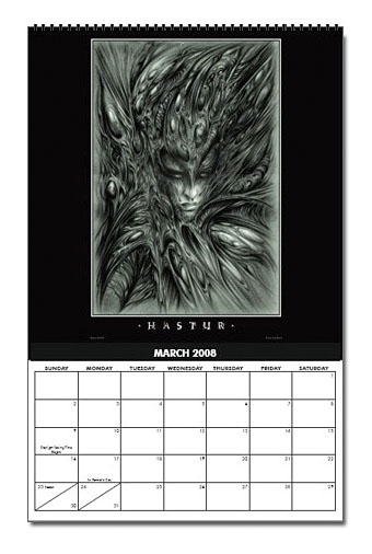 2008calendar.jpg