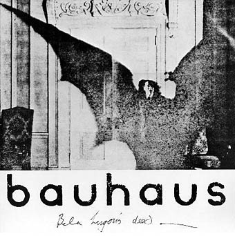 bauhaus.jpg