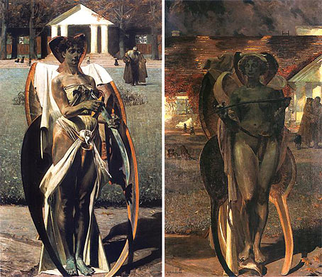 malczewski1.jpg