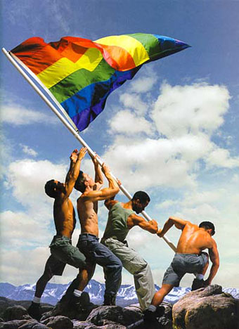 gay_flag1.jpg