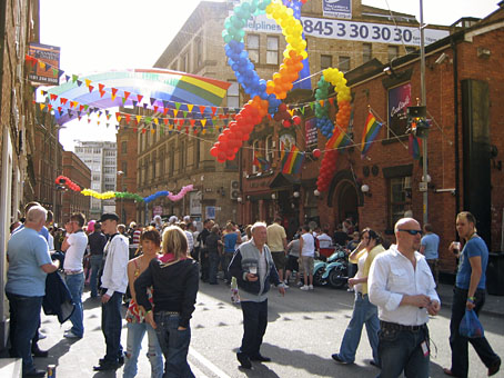 pride04.jpg