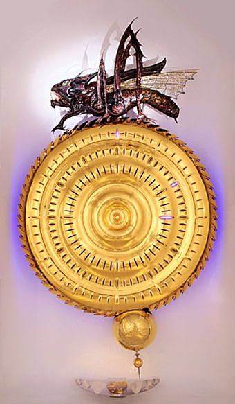 corpus_clock.jpg