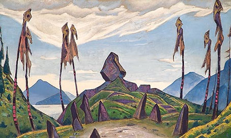 roerich.jpg
