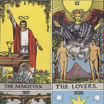 smith_tarot-150x150.jpg