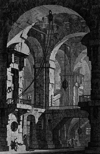 piranesi1.jpg