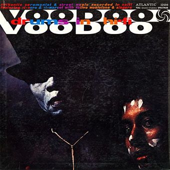 voodoo1.jpg