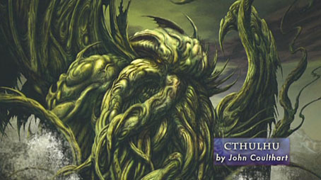 cthulhu_dvd.jpg