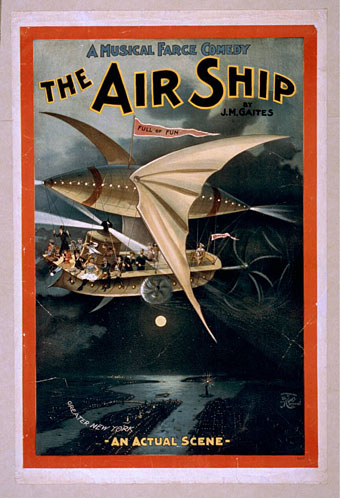 airship1.jpg