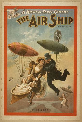 airship2.jpg