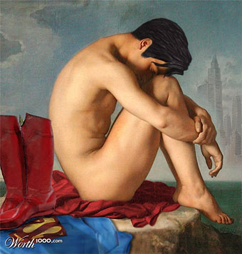 superman-flandrin.jpg