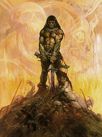 frazetta1.jpg