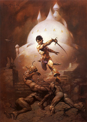 frazetta3.jpg