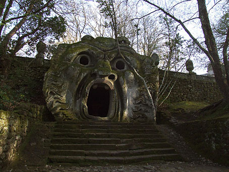 bomarzo.jpg