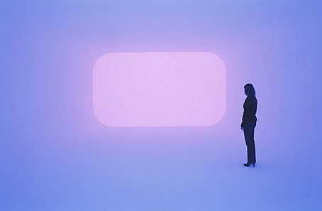 turrell1.jpg