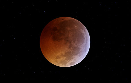 lunar_eclipse.jpg