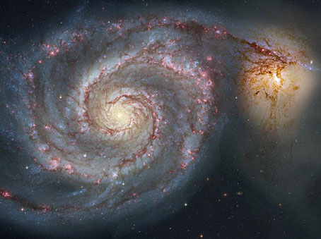 m51.jpg