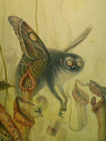 wittfooth1.jpg