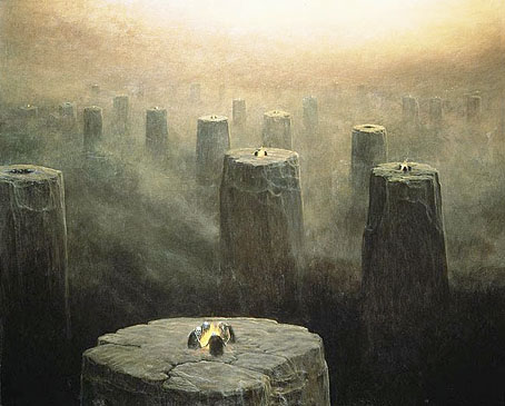 beksinski1.jpg