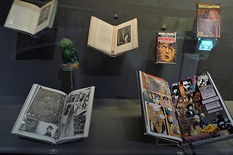 bl-exhibition.jpg